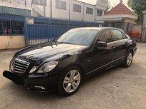 Bán xe cũ Mercedes C class 2009, xe nhập, giá chỉ 630 triệu giá 630 triệu tại Tp.HCM