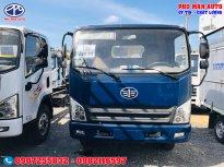 Xe tải FAW 7T3 - động cơ Hyundai D4DB - xe tải Giải Phóng 7.3 tấn giá Giá thỏa thuận tại Đồng Tháp