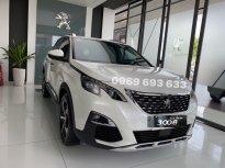 Xe Peugeot 3008 đời mới nhất, Hot SUV 2021 chỉ 979tr đồng giá 979 triệu tại Thái Nguyên