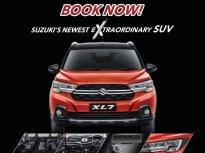 SUV XL7 giá 600 triệu tại Bình Dương