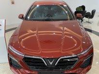 Bán ô tô VinFast LUX A2.0  giá 1 tỷ 129 tr tại Hà Nội