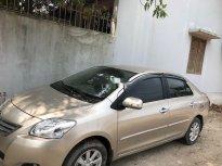 Cần bán Toyota Vios đời 2014, giá chỉ 295 triệu giá 295 triệu tại Hà Nội