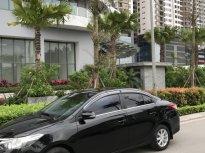 Cần bán gấp xe Vios sx 2014 chính chủ, xe cực đẹp giá 346 triệu tại Hà Nội