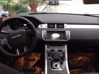 Bán xe Evoque model 2015 màu đen.  giá 1 tỷ 300 tr tại Tp.HCM