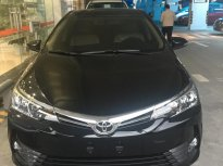 Cần bán xe Toyota Corolla altis 1.8G đời 2020, đủ màu. LH 0988.611.089 giá 791 triệu tại Hà Nội