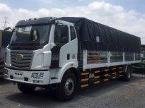 Xe tải FAW 7T25, thùng 9m7 giá Giá thỏa thuận tại Bình Dương