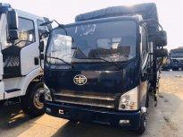 Xe tải FAW 7.3 tấn thùng 6m3 động cơ Hyundai ga cơ giá Giá thỏa thuận tại Bình Dương