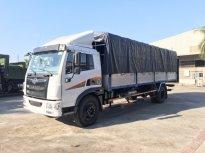 Xe tải FAW 7.3 tấn thùng dài 8m giá Giá thỏa thuận tại Bình Dương
