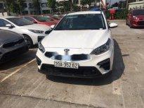 Cần bán Kia Cerato đời 2019, giá chỉ 600 triệu giá 600 triệu tại Thái Nguyên