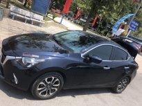 Bán Mazda 2 đời 2017 giá cạnh tranh giá 464 triệu tại Khánh Hòa
