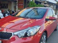 Cần bán gấp Kia K3 2015, màu đỏ, 425 triệu giá 425 triệu tại Đắk Lắk