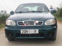 Cần bán gấp Daewoo Lanos năm 2001 giá 85 triệu tại Thái Bình