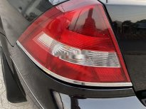 Bán xe cũ Ford Mondeo sản xuất 2003 giá 120 triệu tại Đồng Nai