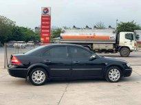 Cần bán xe Ford Mondeo sản xuất 2003 giá 135 triệu tại Hà Nội