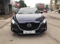 Cần bán gấp Mazda 3 2018 giá cạnh tranh giá 635 triệu tại Hải Phòng