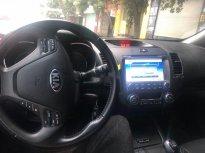 Xe Kia K3 sản xuất 2014, màu trắng, nhập khẩu nguyên chiếc, giá tốt giá 390 triệu tại Hải Phòng