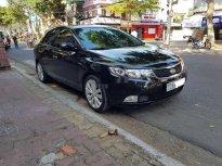 Cần bán xe Kia Forte sản xuất năm 2011 giá 349 triệu tại BR-Vũng Tàu