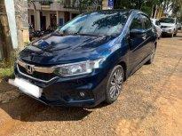 Bán xe Honda City đời 2017, giá chỉ 470 triệu giá 470 triệu tại Lâm Đồng