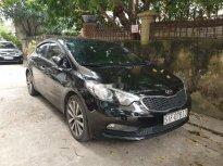 Cần bán xe Kia K3 năm sản xuất 2015, 1 chủ từ đầu giá 515 triệu tại Hà Nội