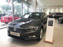 Volkswagen Bluemotion High, màu đen, nhập khẩu nguyên chiếc giá 1 tỷ 380 tr tại Quảng Ninh