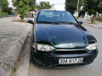 Cần bán Fiat Siena 1.6 sản xuất 2003, giá tốt giá 60 triệu tại Hà Nội