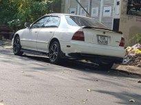 Bán xe Honda Accord năm 1995, màu trắng, xe nhập, giá chỉ 142 triệu giá 142 triệu tại Tp.HCM