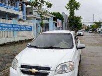 Bán Daewoo Gentra đời 2006, nhập khẩu nguyên chiếc giá 165 triệu tại Đà Nẵng