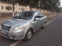 Cần bán xe Daewoo Gentra 2009 giá 188 triệu tại Bình Phước