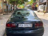 Bán ô tô Mazda 626 1998, nhập khẩu giá 78 triệu tại Tp.HCM