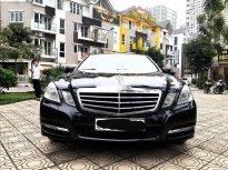 Bán xe Mercedes sản xuất năm 2011, nhập khẩu nguyên chiếc  giá 655 triệu tại Hà Nội