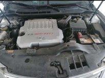 Bán Toyota Camry sản xuất năm 2007 chính chủ giá 490 triệu tại Khánh Hòa