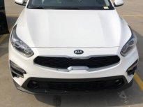 Bán xe Kia Cerato năm sản xuất 2020, màu trắng, giá 559tr giá 559 triệu tại Vĩnh Phúc