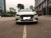 Bán ô tô Mazda 3 năm sản xuất 2017 giá 598 triệu tại Hà Nội