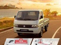 Bán Suzuki Super Carry Pro đời 2020, nhập khẩu, 310 triệu giá 310 triệu tại Bình Dương