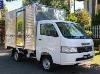 Bán Suzuki Super Carry Pro  giá 310 triệu tại Bình Dương