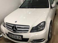 Bán ô tô Mercedes đời 2012, như mới giá 620 triệu tại Tp.HCM