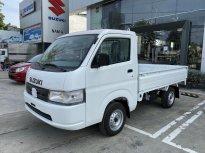 Cần bán Suzuki Super Carry Pro Tải Nhỏ đời 2020, màu trắng, nhập khẩu chính hãng, 309tr giá 309 triệu tại Bình Dương
