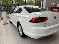 Volkswagen Passat BM Comfort nhập khẩu Đức giá 1 tỷ 380 tr tại Quảng Ninh