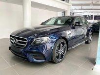 Bán ô tô Mercedes E300 AMG sản xuất 2020, màu xanh lam giá 2 tỷ 650 tr tại Hà Nội