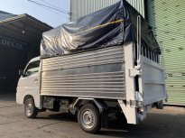 Bán Suzuki Super Carry Pro mui bạt bàn nâng giá 363 triệu tại Bình Dương
