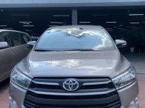 Innova E 2018 odo đi ít, xe nhà dùng đi kỹ giá 660 triệu tại Tp.HCM