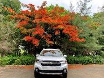 Suzuki XL7 giá 589 triệu tại Bình Dương