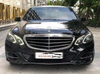 Bán Mercedes E200 2016 Giá siêu tốt siêu mới giá 1 tỷ 89 tr tại Hà Nội