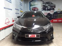 Altis 2.0V rẻ hơn xe mới đến 300tr giá 730 triệu tại Tp.HCM