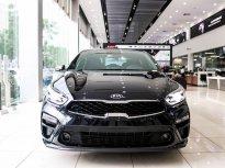 Bán Kia Cerato sản xuất 2020, màu đen, 675tr giá 675 triệu tại Tp.HCM