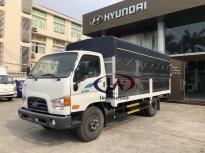 Xe tải hyundai 110sl giá 760 triệu tại Bình Dương