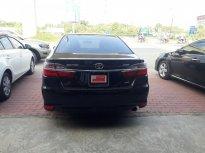 Xe đẹp liên tục cập bến giá giảm liên tục chương trình khuyến mãi ưu đãi hấp dẫn khi mua xe đã qua sử dụng giảm ngay giá giá 860 triệu tại Tp.HCM