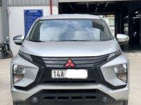 Cần bán Xpander MT năm 2019, màu bạc, nhập khẩu nguyên chiếc giá 525 triệu tại Quảng Ninh