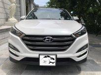 Bán Huyndai Tucson 2.0ATH đặc biệt full 2019 giá 819 triệu tại Hà Nội