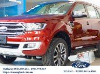 FORD EVEREST 2️⃣0️⃣2️⃣0️⃣ Giá ưu đãi liên hệ 0935.389.404 - Mr. Hoàng giá 999 triệu tại Đà Nẵng